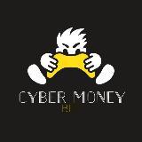 Что такое ставки на киберспорт