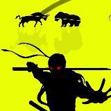 Телеграм канал NINJATRADER 8 - ninjatradersettings